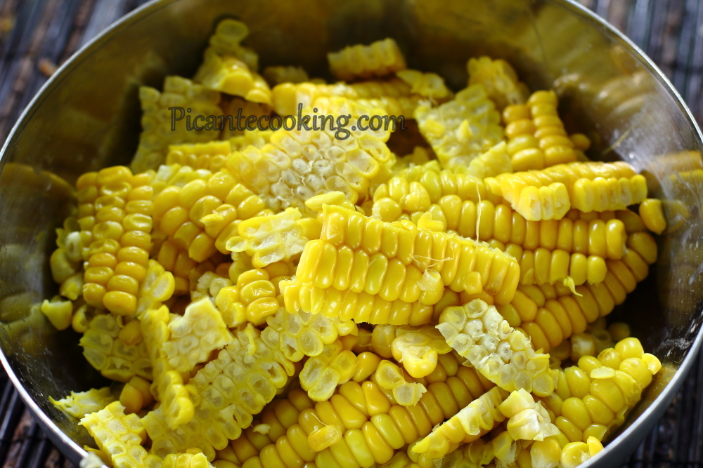 Corn with cheese1.JPG
