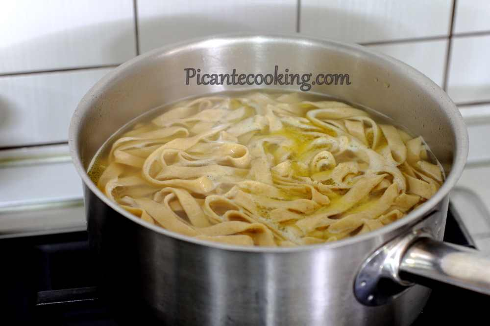 duck_soup_with_buckwheat_noodles9.JPG