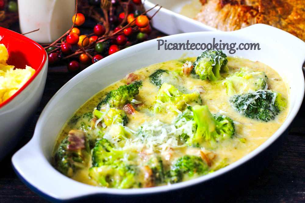 Broccoli_in_bacon_cheese_sauce9-2.jpg