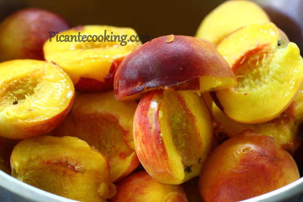 Peaches with cogniac01.JPG