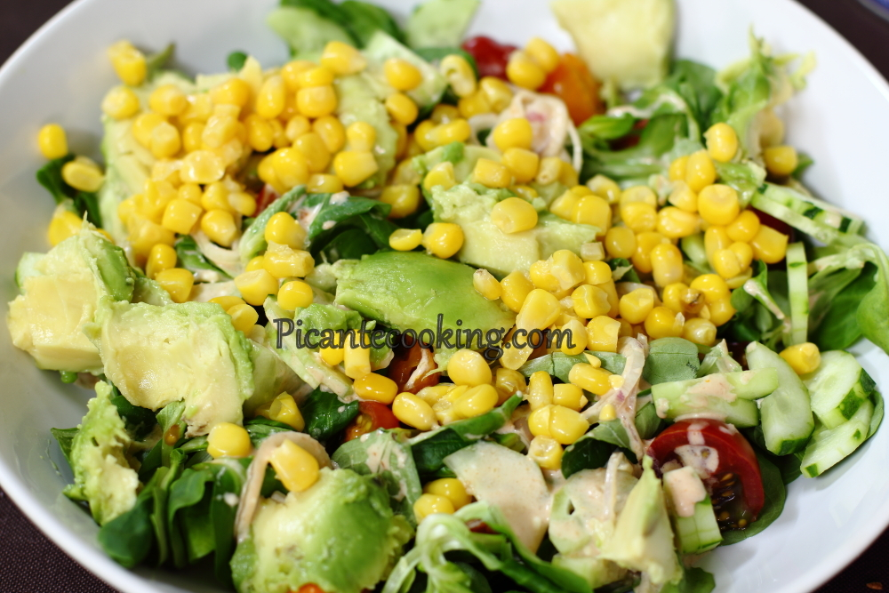 Tuna corn salad6.JPG