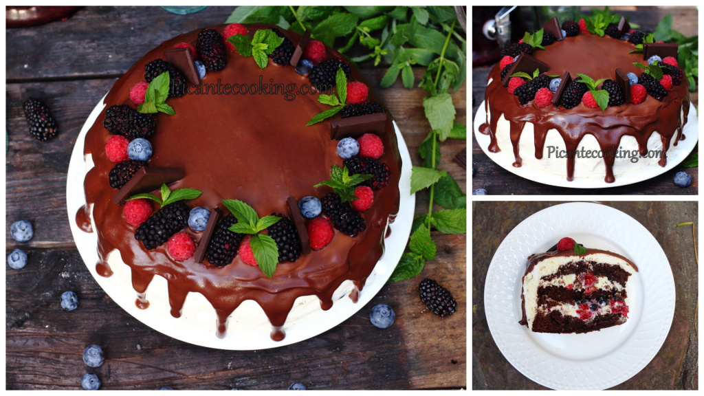 Summer chocolate cake.jpg