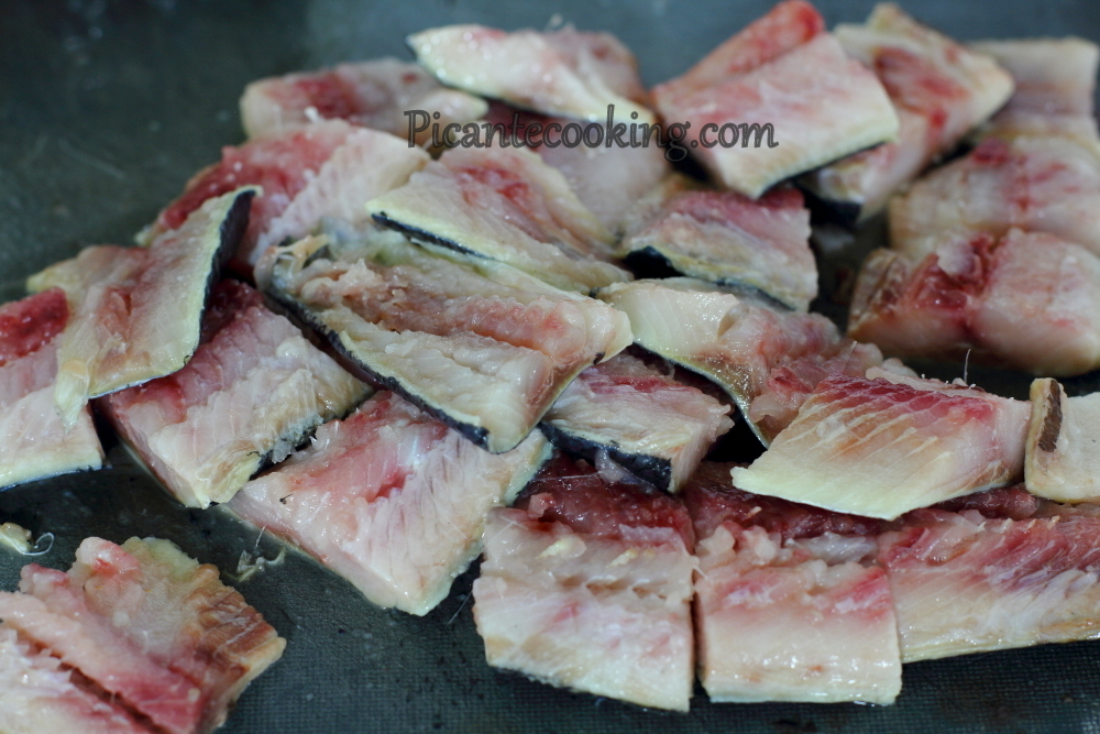 Herring in sour-sweet marinade3.JPG
