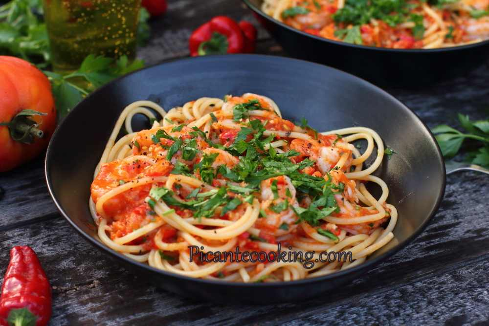 Shrimp_chili_pepper_pasta11.JPG