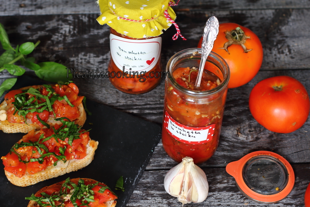 Bruschetta in a jar7.JPG