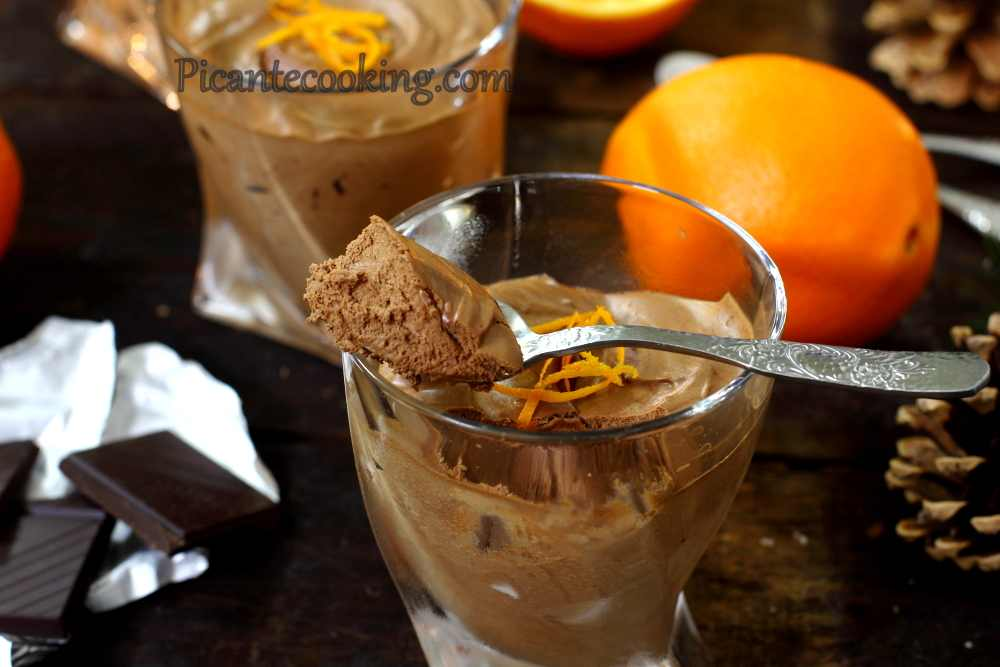 Chocolate_mousse13.JPG