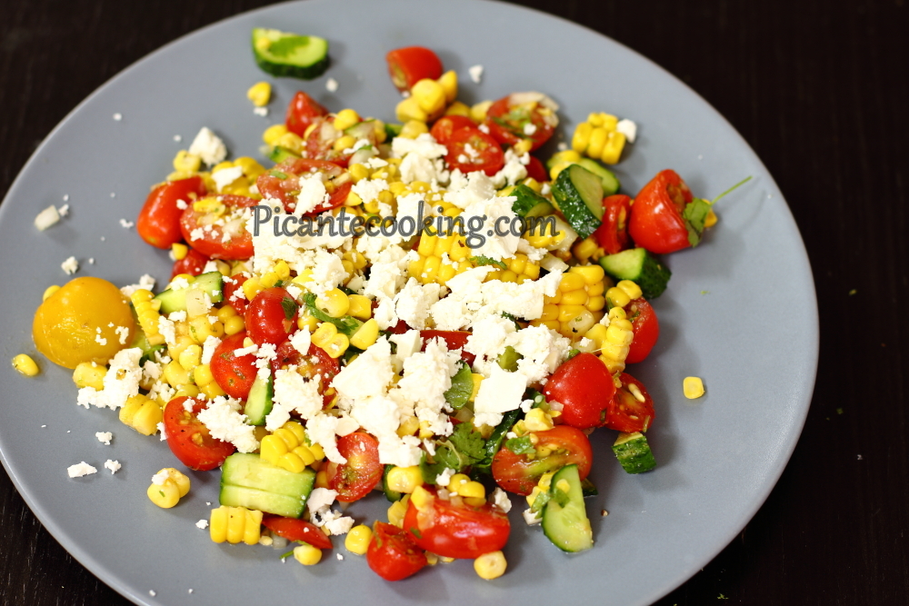 Mexican chicken salad6.JPG