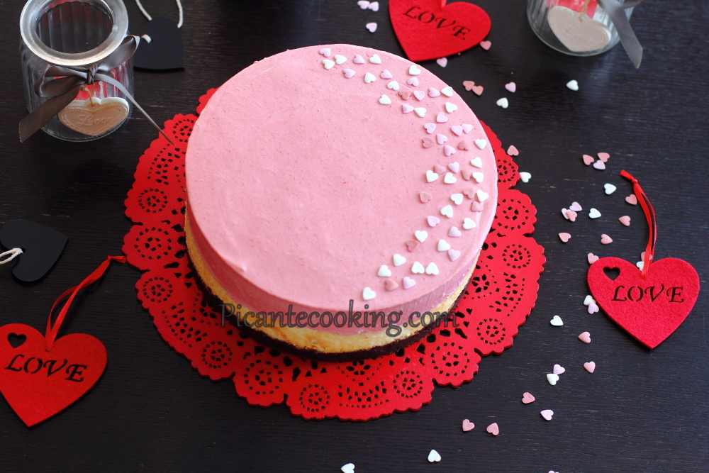 Strawberry_mousse_cheesecake17.JPG