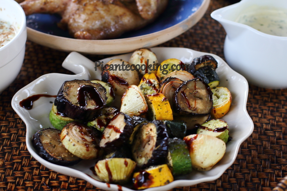 Vegetable kebabsIMG_3788.JPG