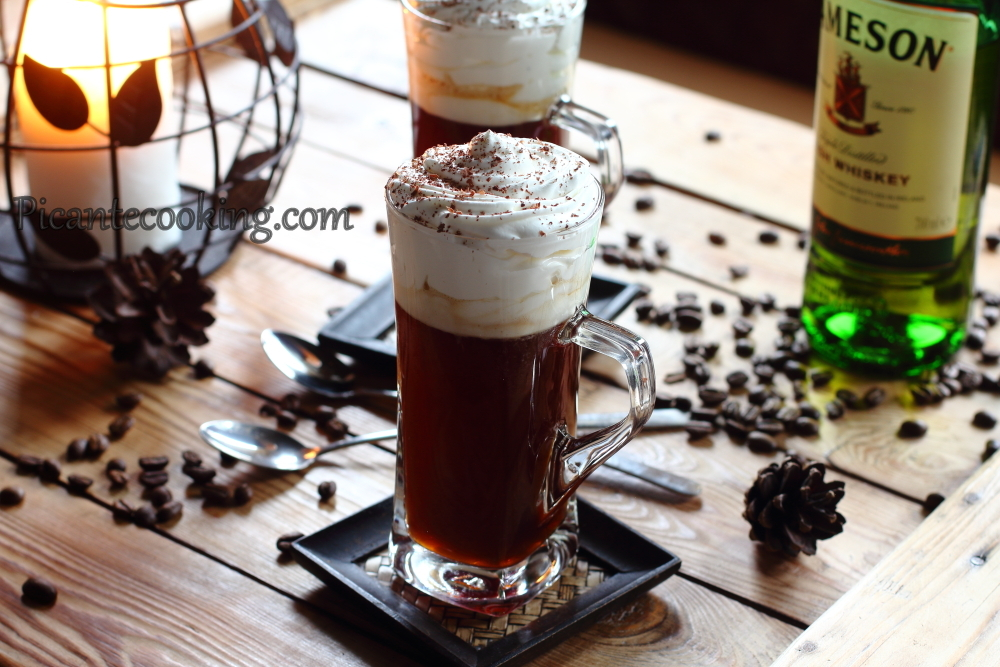Irish Coffee7.JPG