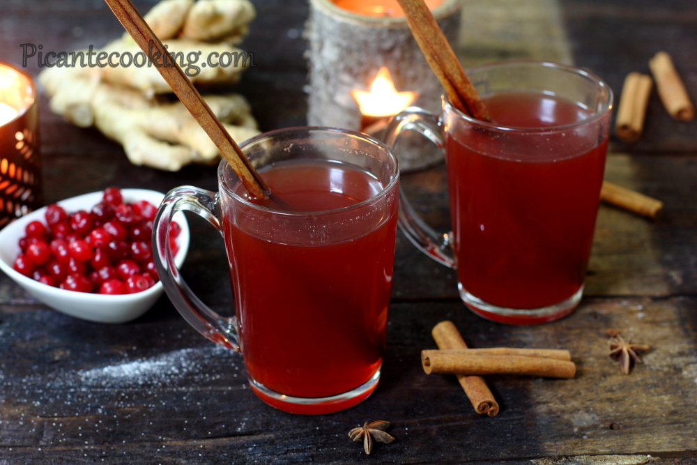 Cranberry hot juice4.JPG