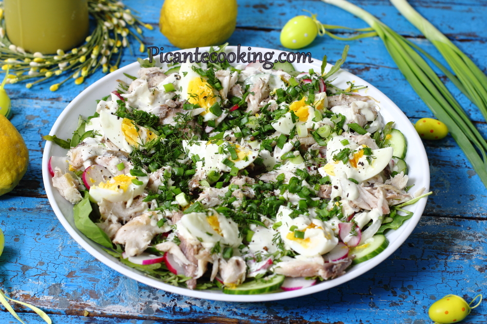 Spring_salad-with_smoked_fish4.JPG