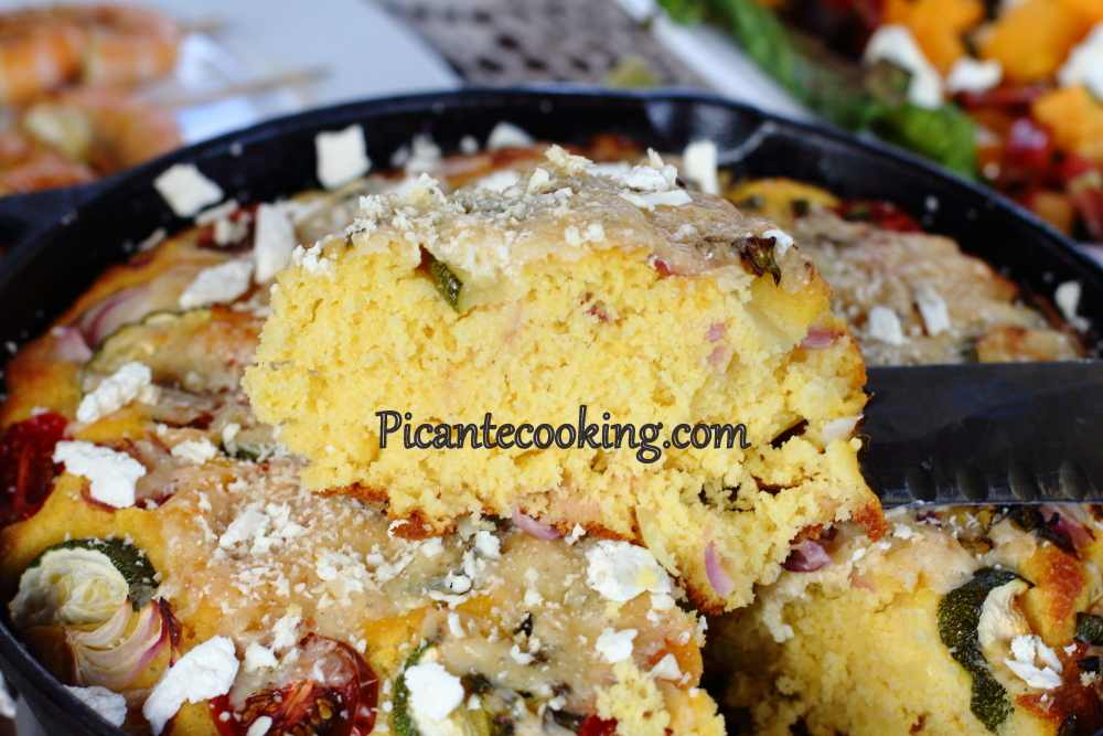 Cornbread_with_vegetables12.JPG