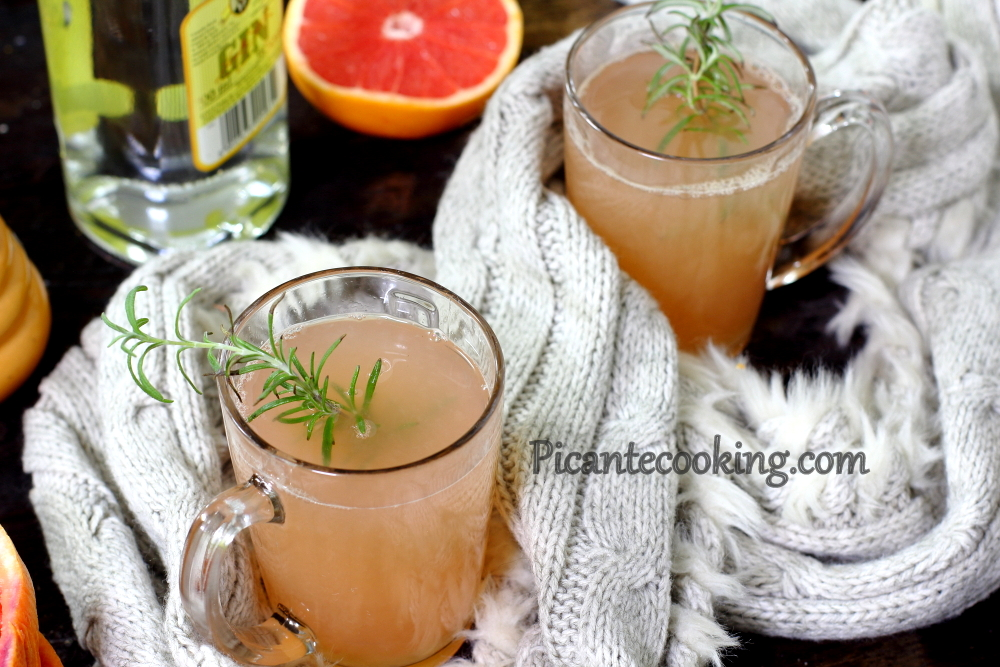 grapefruit hot toddy5.JPG