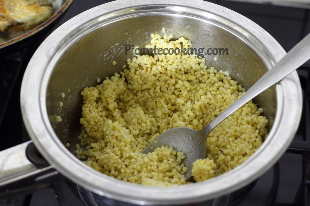 Millet_with_seeds4.JPG