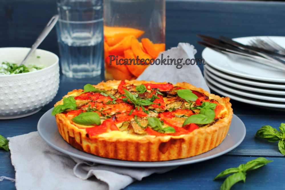 vegetable_tart_with_feta9.JPG