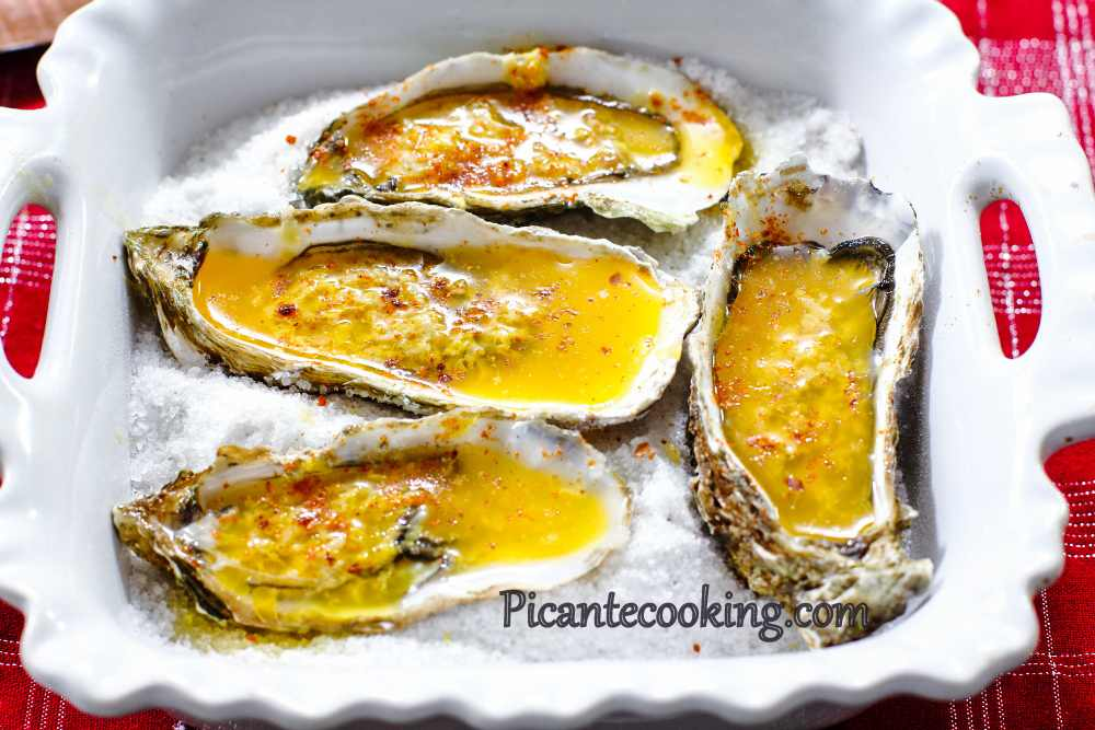 oysters_with_spice3.jpg