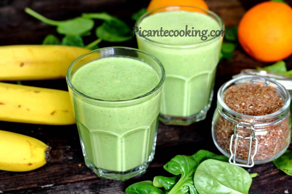 Smoothy_with_banana_and_spinach7.JPG