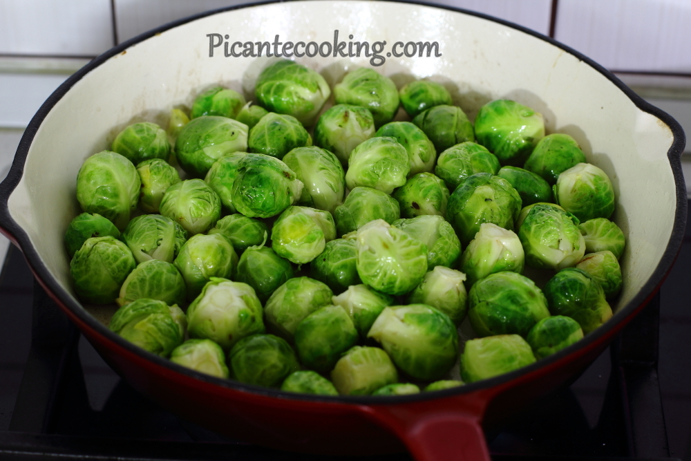 Brussel sprouts1.JPG