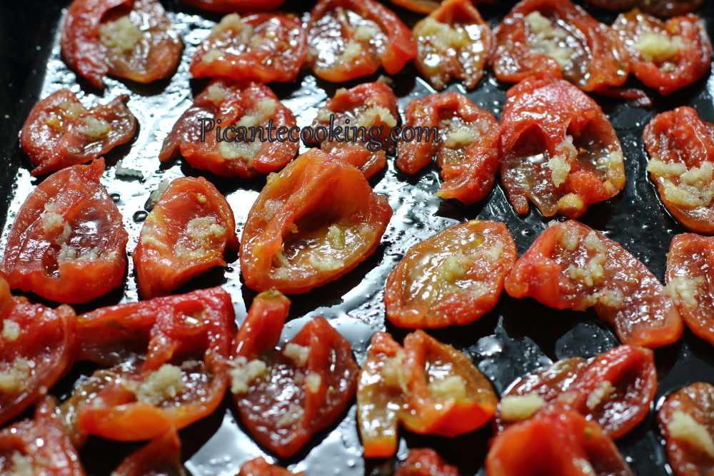 roasted_tomatoes_in_chili_oil4.JPG