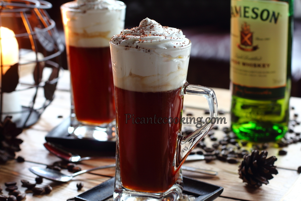 Irish Coffee9.JPG