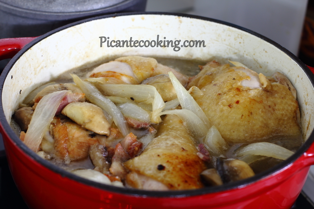 Chicken with vinegar6.JPG
