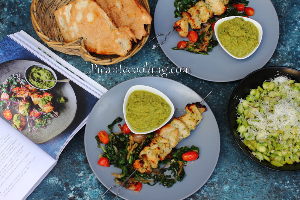 Chicken_kebabs_with_spinach10.JPG
