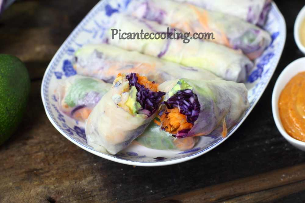 Avocado_shrimp_springrolls13.JPG