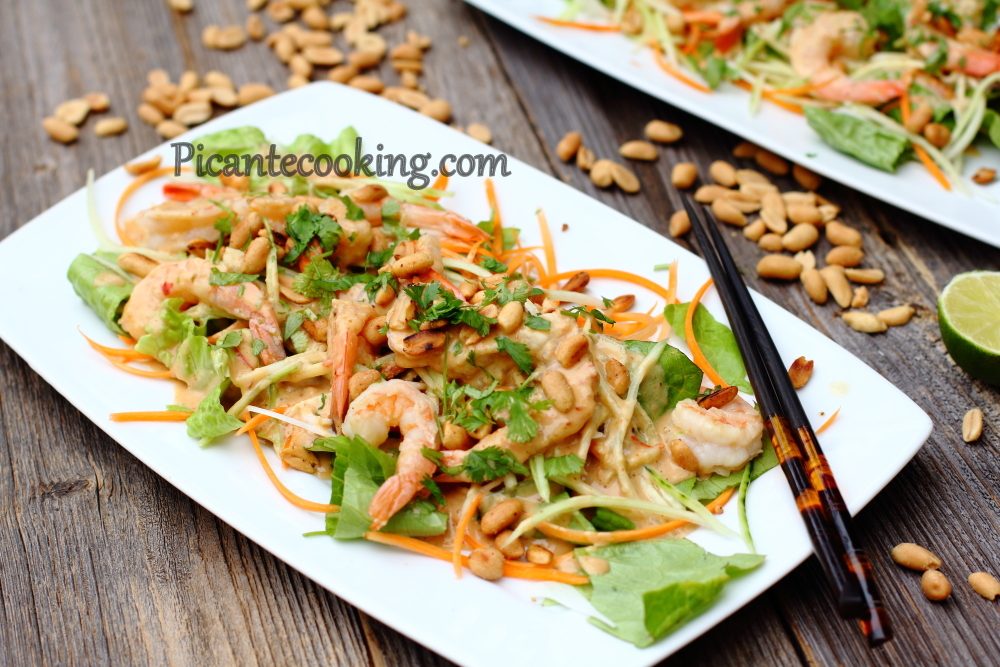 shrimp peanut salad14.JPG
