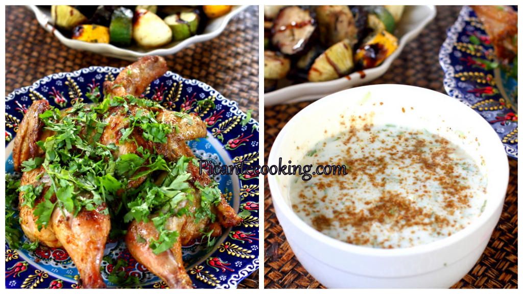 Grilled chicken with raita.jpg