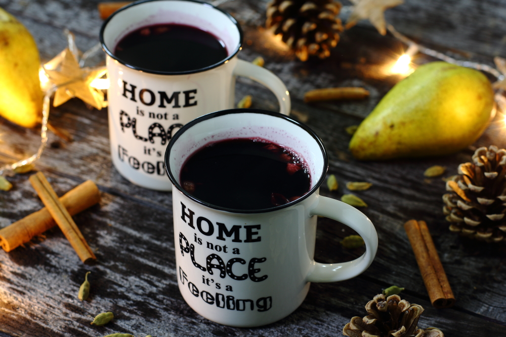 pear mulled wine4.JPG