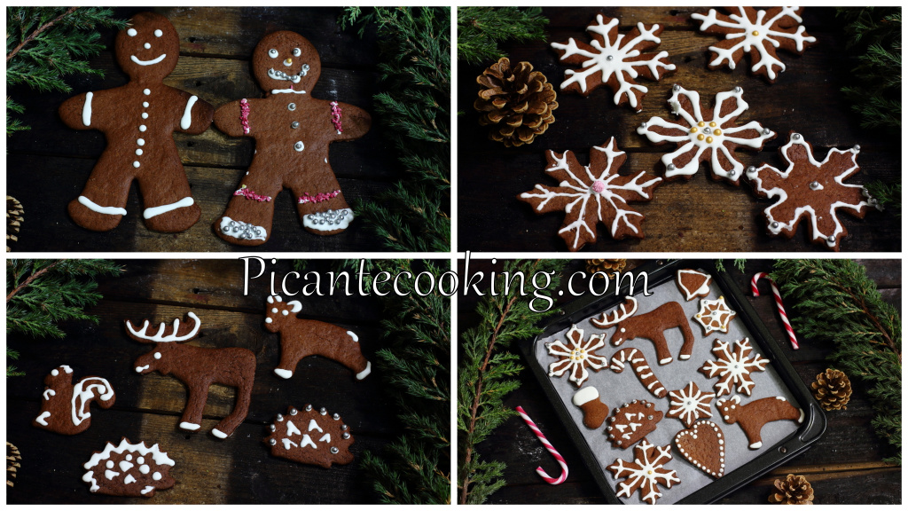 Chocolate gingerbread.jpg