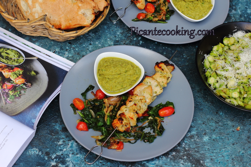 Chicken_kebabs_with_spinach11.JPG