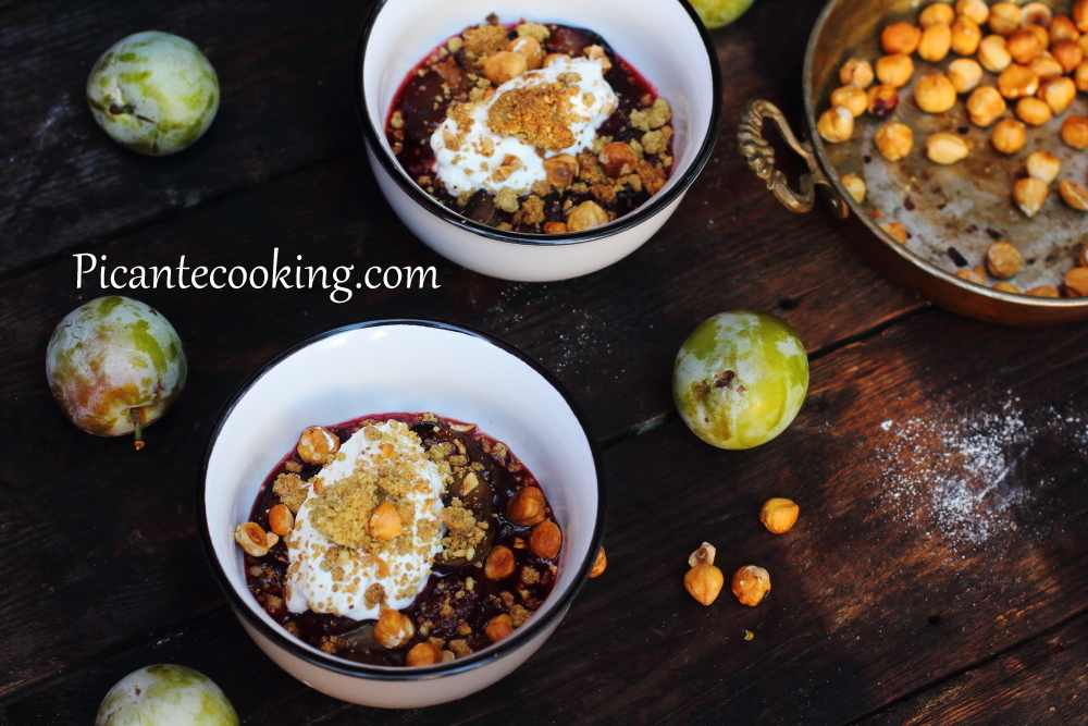 Roasted_plums_with_yogurt10.JPG
