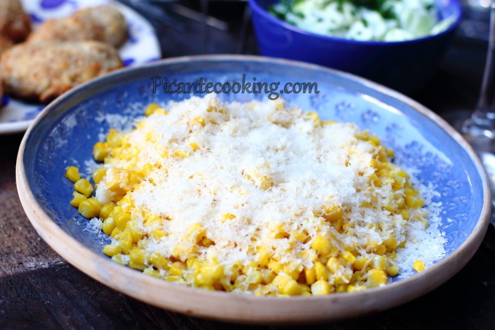 Corn with cheese3.JPG
