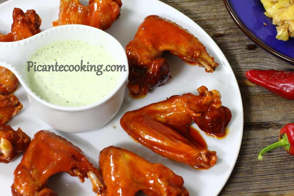 Buffalo_chicken_wings8.JPG