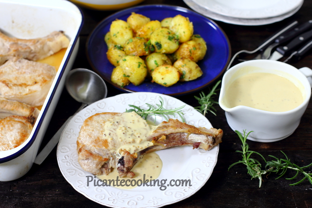 pork_chops_with_mustard_sauce10.JPG