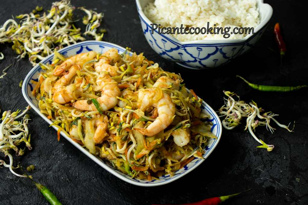 Philippino_shrimp_and_sprouts-06.jpg