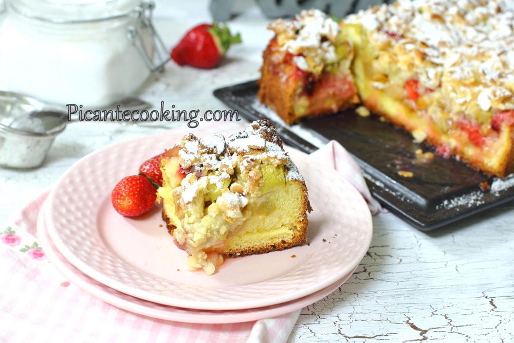 strawberry_rhubarb_yeast_cake15.JPG
