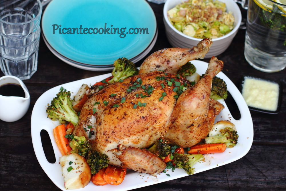 Chinese_chicken_with_vegetables8.JPG