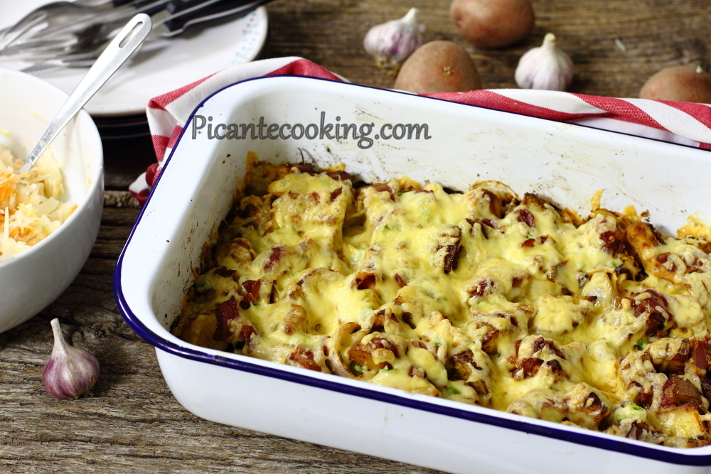 Chicken potato casserole9.JPG