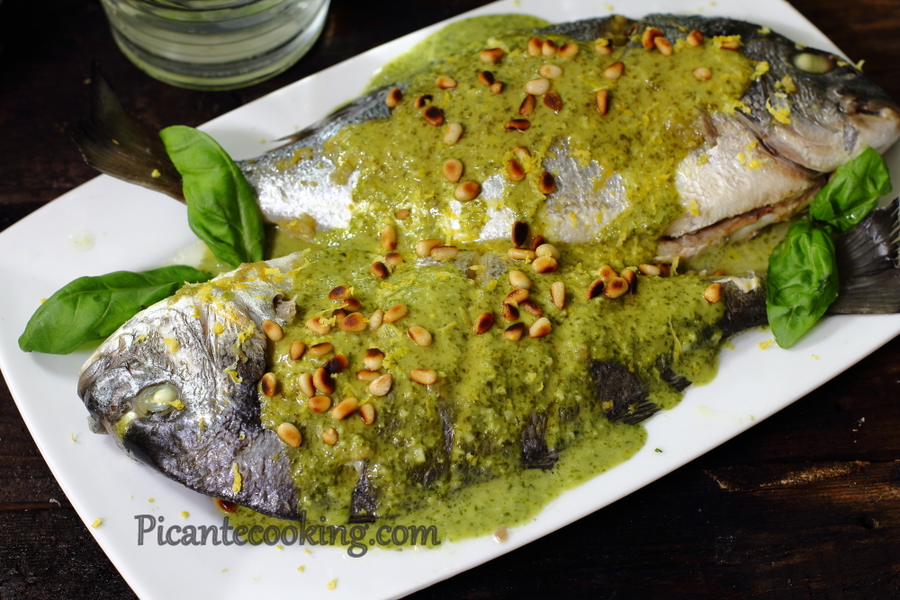 Steamed_fish_with_basil9.JPG