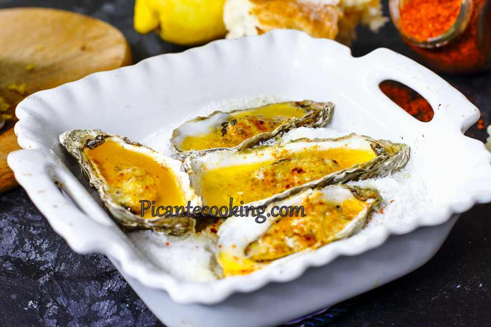oysters_with_spice6.jpg