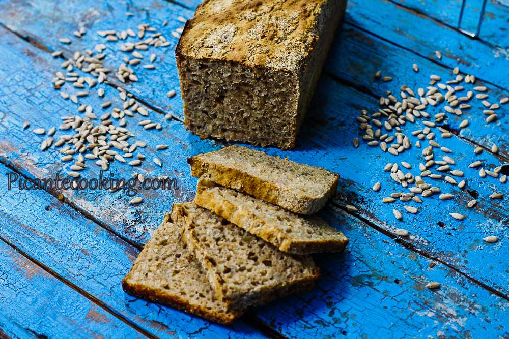 Seed_and_oats_bread10.jpg