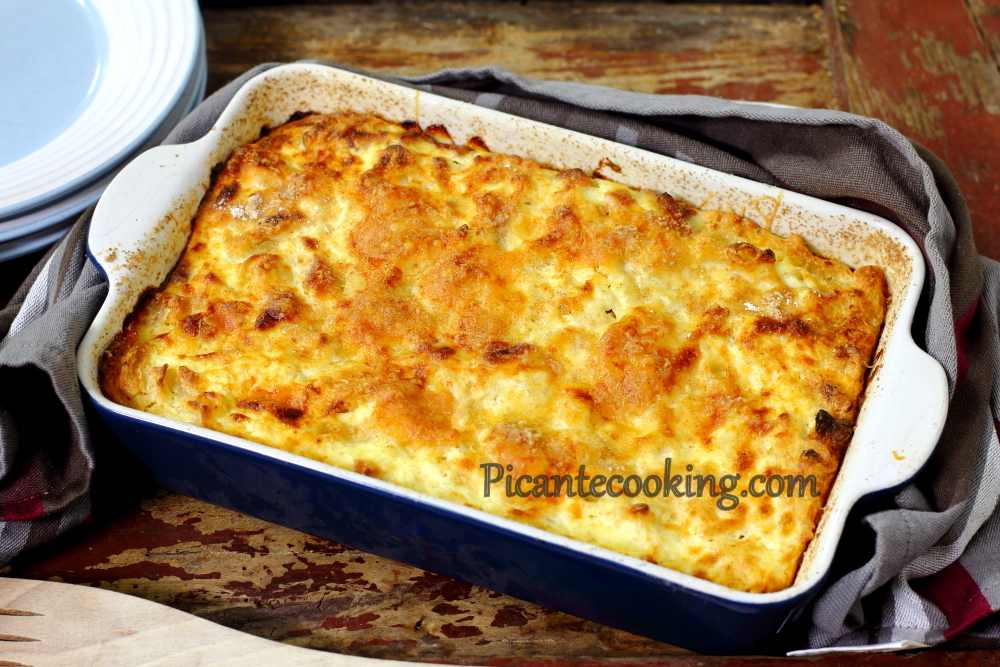 Pasta_casserole_with_cottage11.JPG