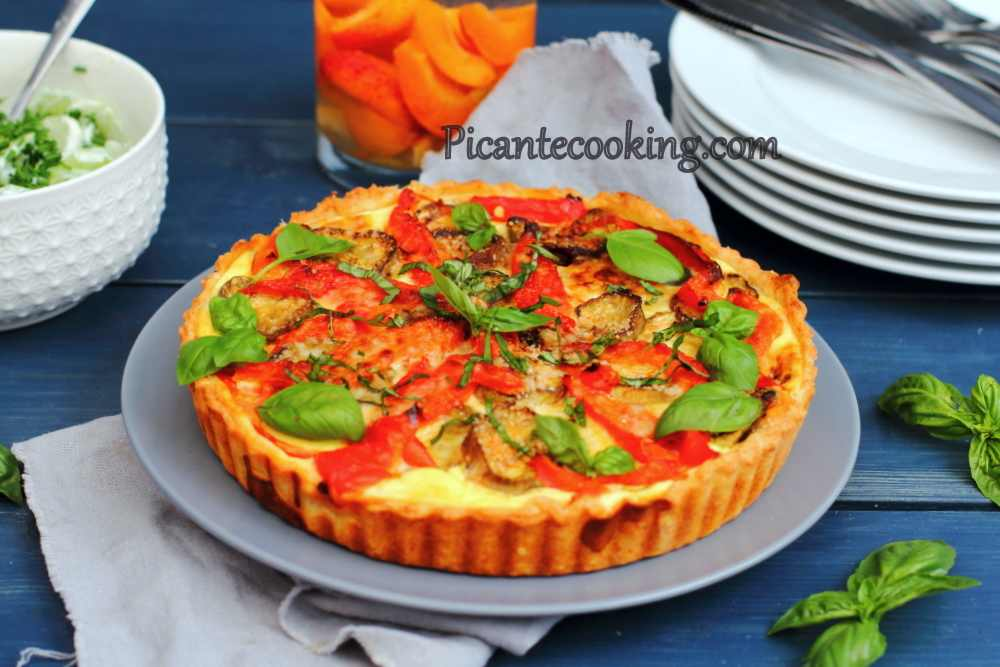 vegetable_tart_with_feta8.JPG