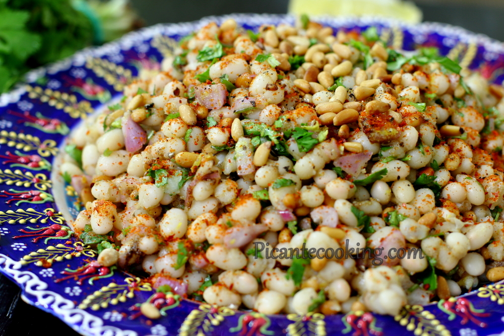 Arabic_bean_salad7.JPG