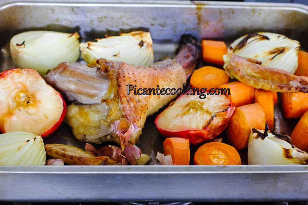 Turkey_with_apple_brine7.jpg