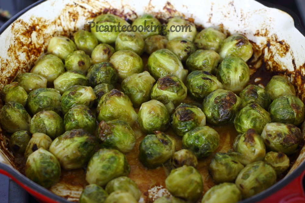 Brussel sprouts4.JPG