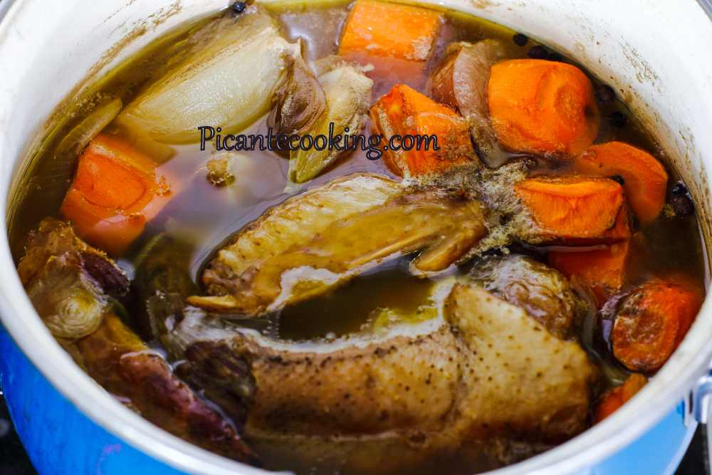 Turkey_with_apple_brine8.jpg